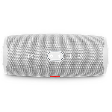 Opiniones sobre JBL Charge 4 Blanco