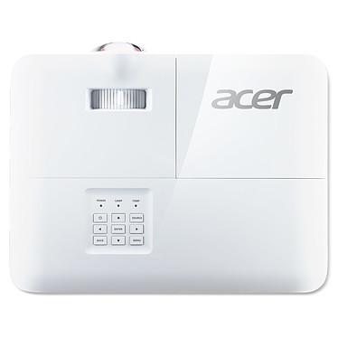 Acheter Acer S1386WHN