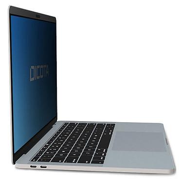 Avis Dicota Secret 2-Way for MacBook Air 2018 et Macbook Pro 13 (2016-2018)