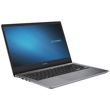 "ASUS P5440FA-BM0355R Intel Core i7-8565U 16  Go SSD 512 Go 14"" LED Full HD Wi-Fi AC/Bluetooth Windows 10 Professionnel 64 bits (garantie constructeur 2 ans)"