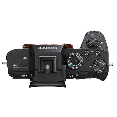 Avis Sony Alpha 7R II + Tamron 28-75 mm f/2.8 Di III RXD Sony E