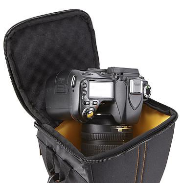 Case Logic DSLR Shoulder Bag pas cher