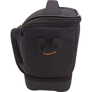 Acheter Case Logic DSLR Shoulder Bag