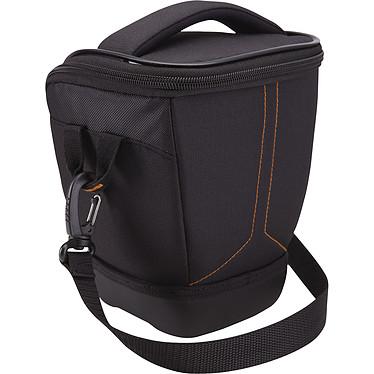 Avis Case Logic DSLR Shoulder Bag