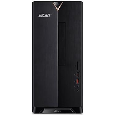 Acheter Acer Aspire TC-885 (DT.BAPEF.012)