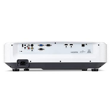 Acer UL6500-UST a bajo precio