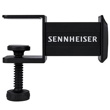 Acheter Sennheiser GSP 600 + GSA 50