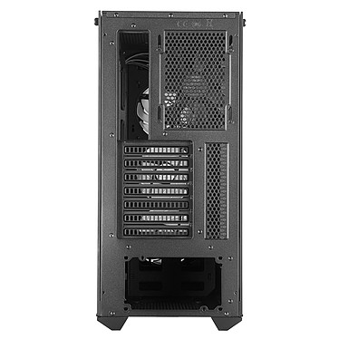 Cooler Master MasterBox MB530P pas cher