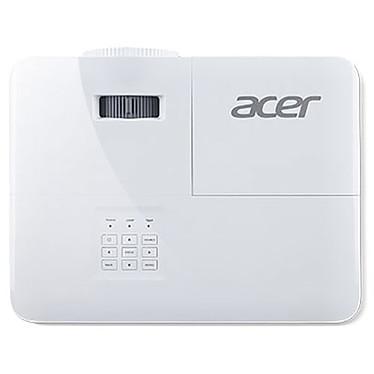Acheter Acer X118H + LDLC Support plafond