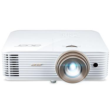 Avis Acer HV532