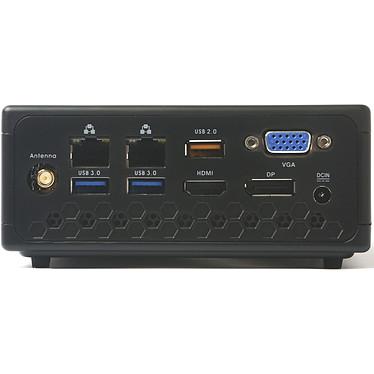 Acheter ZOTAC ZBOX CI329 Nano
