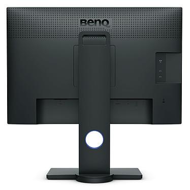 "BenQ 24.1"" LED - SW240 pas cher"