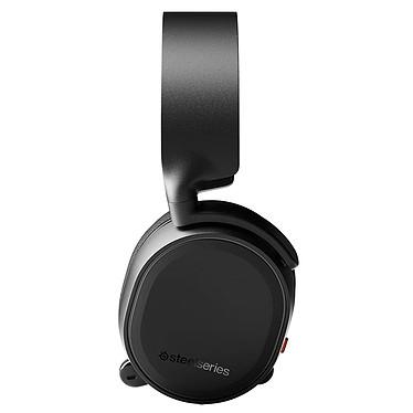 Comprar SteelSeries Arctis 3 PS5 (negro)
