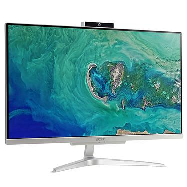 Acer Aspire C24-865 (DQ.BBUEF.006)