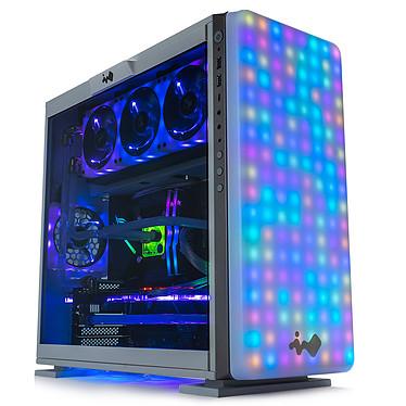 Boîtier PC