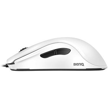 Avis BenQ Zowie ZA11 Blanc