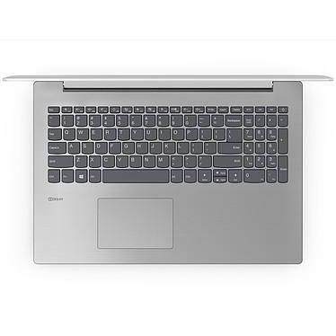 Acheter Lenovo IdeaPad 330-15IKBR (81DC00GHFR)
