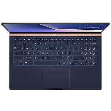 Acheter ASUS Zenbook 15 UX533FD-A9098T
