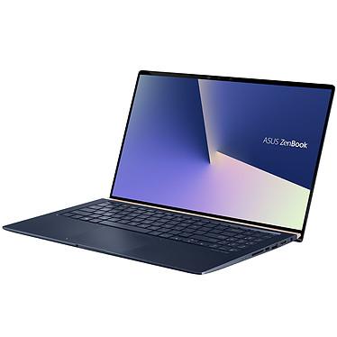 Avis ASUS Zenbook 15 UX533FN-A8040T