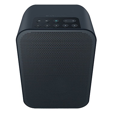 Bluesound Pulse Flex 2i Noir
