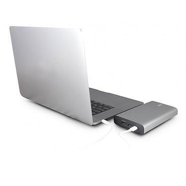 Avis Urban Factory Bigee XL 26 800 mAh USB-C