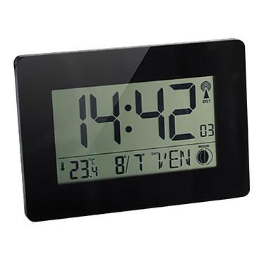 Orium Horloge RC Digitale Austin