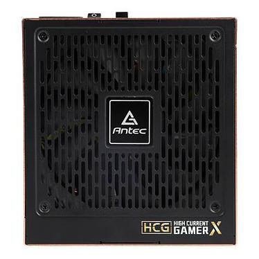 Avis Antec HCG1000 EXTREME EC