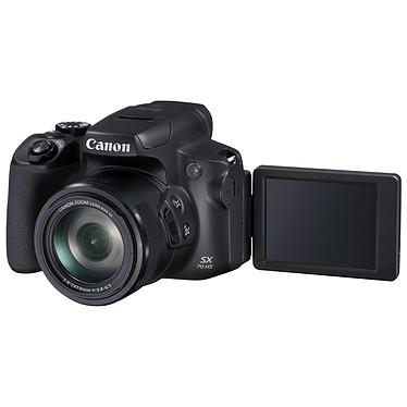 Acheter Canon PowerShot SX70 HS