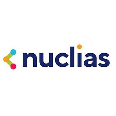 D-Link Nuclias Licence supplémentaire - 1 an Licence additionnelle 1 an pour point d'accès DBA-1210P