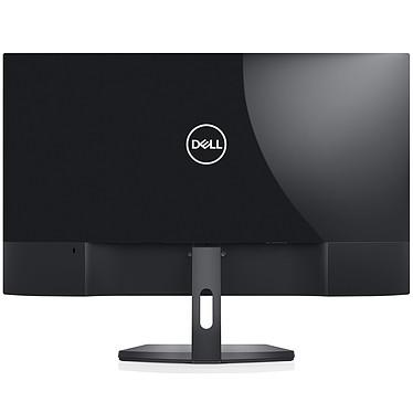 """Acheter Dell 27"""" LED - SE2719H"""