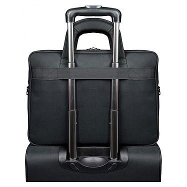 """Acheter PORT Designs Chicago Evo Toploading 13/15.6"""""""