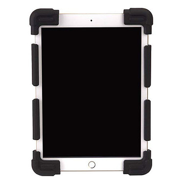 "Avis We Protection Universelle Tablette 8.9/12"" Noir"
