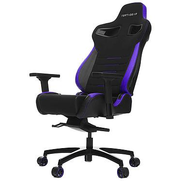 Vertagear Racing PL4500 (violet) pas cher