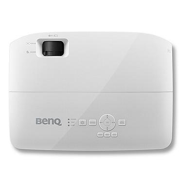 Acheter BenQ MX535