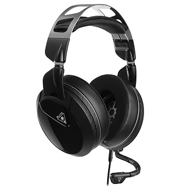 Avis Turtle Beach Elite Atlas