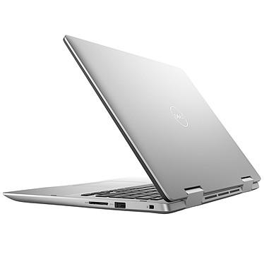 Dell Inspiron 14-5482 (21905_5007) pas cher