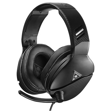 Turtle Beach Atlas One