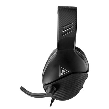 Turtle Beach Atlas One pas cher