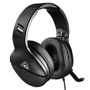 Avis Turtle Beach Atlas One