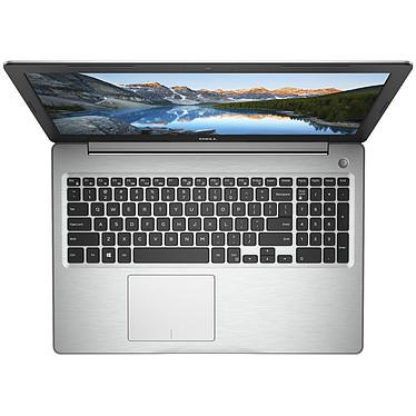 Dell Inspiron 15-5575 (DJRJW) pas cher