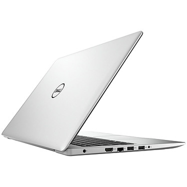Acheter Dell Inspiron 15-5575 (DJRJW)