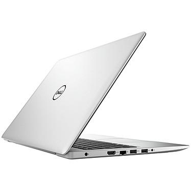 Avis Dell Inspiron 15-5575 (DJRJW)