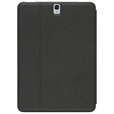 Acheter Mobilis Origine Case Noir Galaxy Tab S3