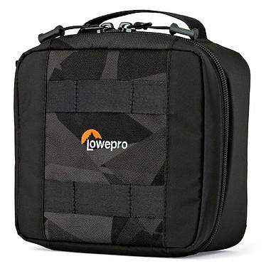 Lowepro ViewPoint CS 60 Negro Bolsa flexible para GoPro / cámaras de acción y accesorios