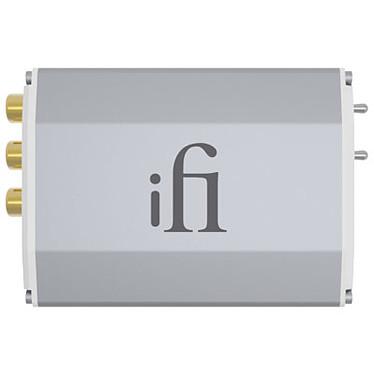 Acheter iFi Audio Nano iOne