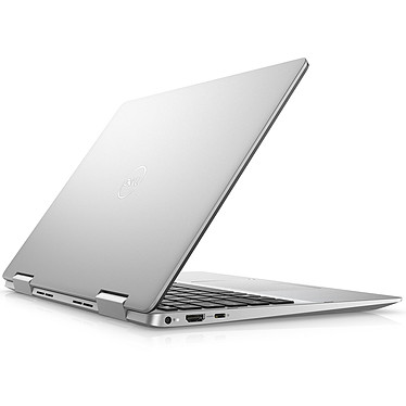 Acheter Dell Inspiron 13-7386 (21905_001)