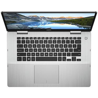 Acheter Dell Inspiron 15-7586 (21905_001)
