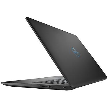 Dell G3 17-3779 (81348) pas cher