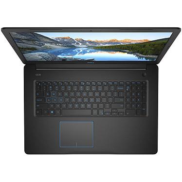 Acheter Dell G3 17-3779 (81348)
