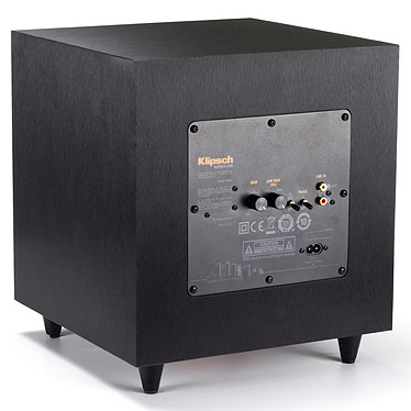 Klipsch Reference Theater Pack pas cher